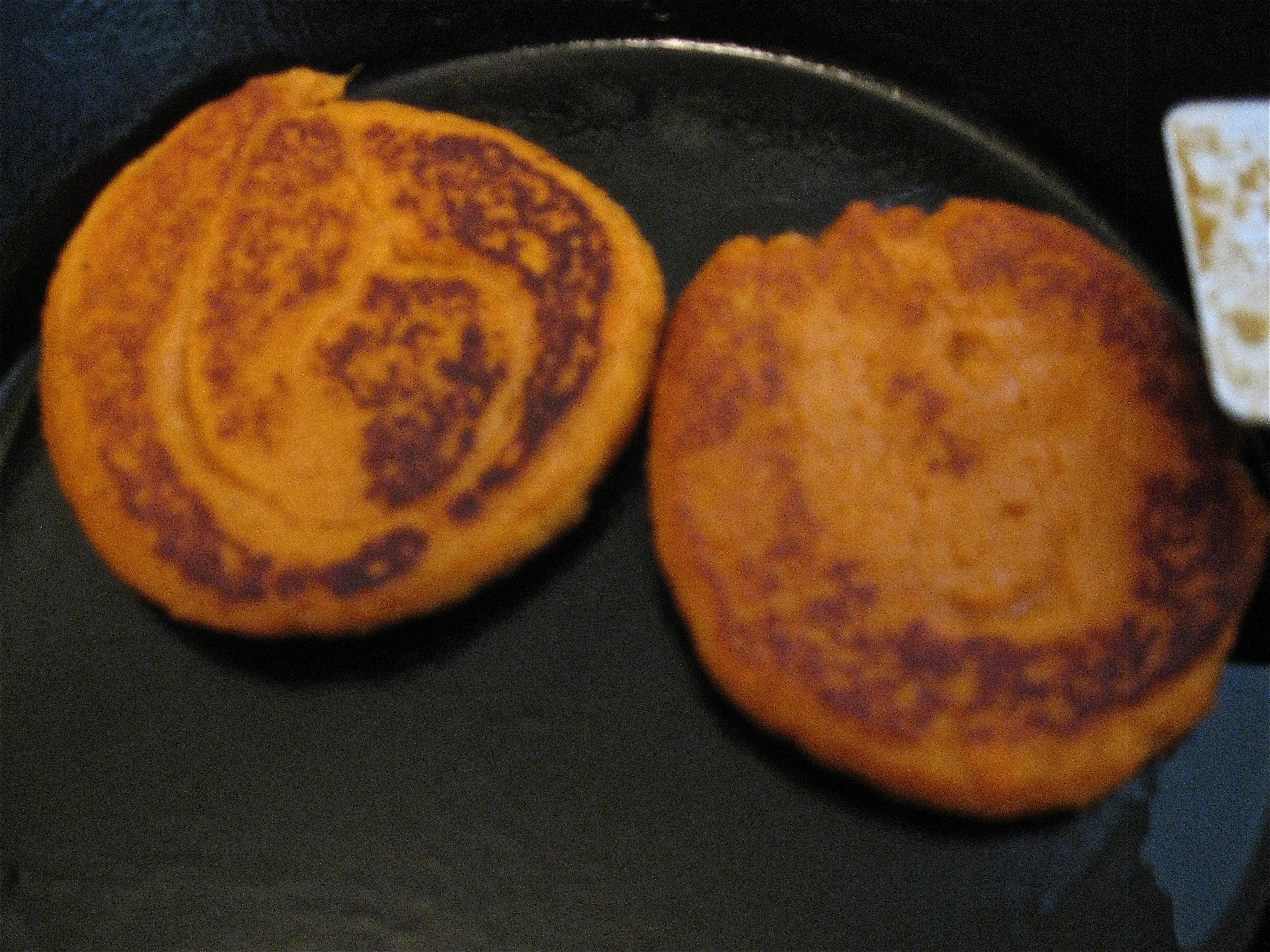 potato pancakes with sweet potato pancakes hawaiij spiced sweet potato ...